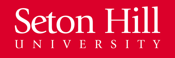 College Seton Hill University School of Visual & Performing Arts