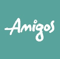 Summer Program Explore Latin America with Amigos de las Americas