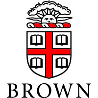 Summer Program Brown Pre-College Programs: Summer @ Brown