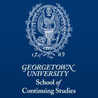 Summer Program Georgetown University: Summer Programs for High School Students