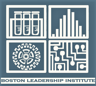 Business Boston Leadership Institute: Fall Remote STEM Courses