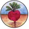 Teenlife Logo