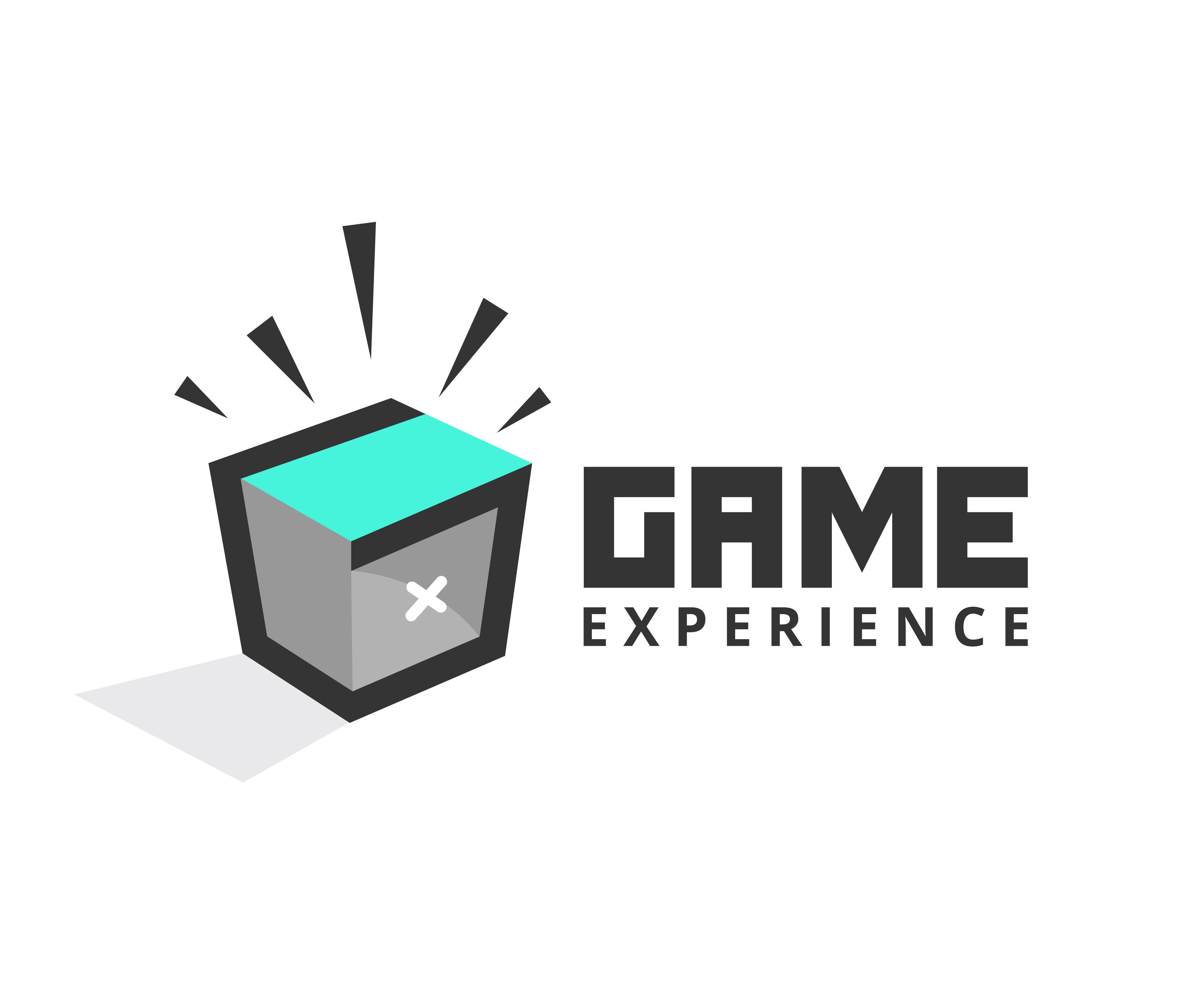 Summer Program Game Experience: Video Game Development