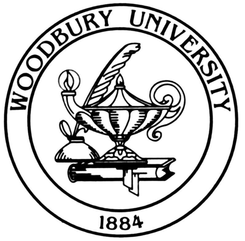 Summer Program Woodbury University Summer High School Academy