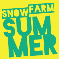 Summer Program Snow Farm Summer:  Summer Art Program for High School Students