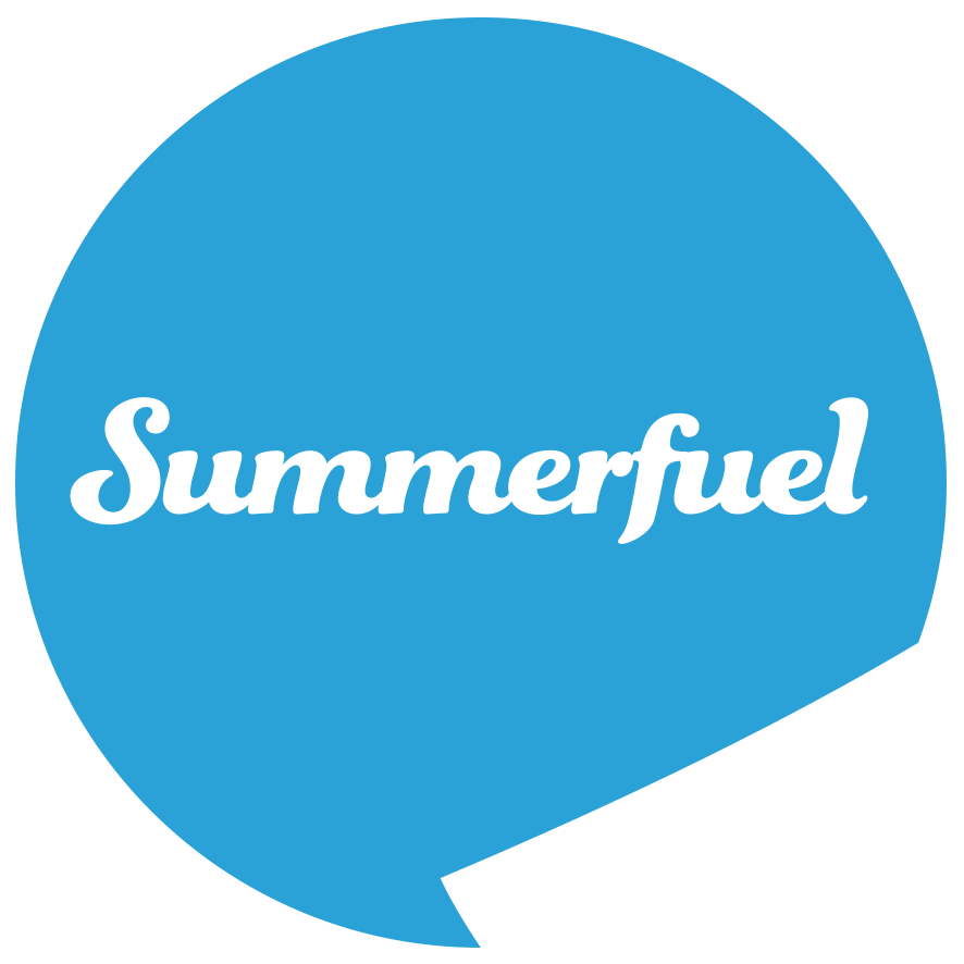 Summer Program Summerfuel Summer Programs
