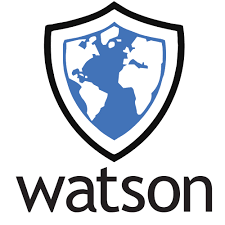 Gap Year Program Watson Institute Virtual Gap Semester Accelerator