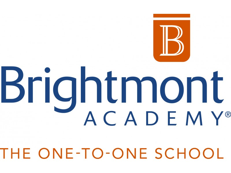 Business Brightmont Academy -Tutoring and Test Preparation