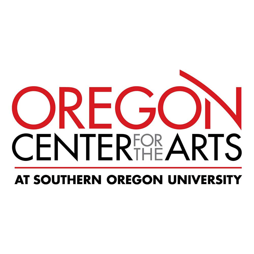 College Southern Oregon University - Oregon Center for the Arts