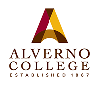 College Alverno Art Therapy and Music Therapy Programs