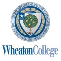 Summer Program Discover@Wheaton Summer Seminar for High School Students