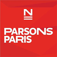 Business Parsons Paris: Virtual Pre-College Course in the Business of Fashion and Fashion Design