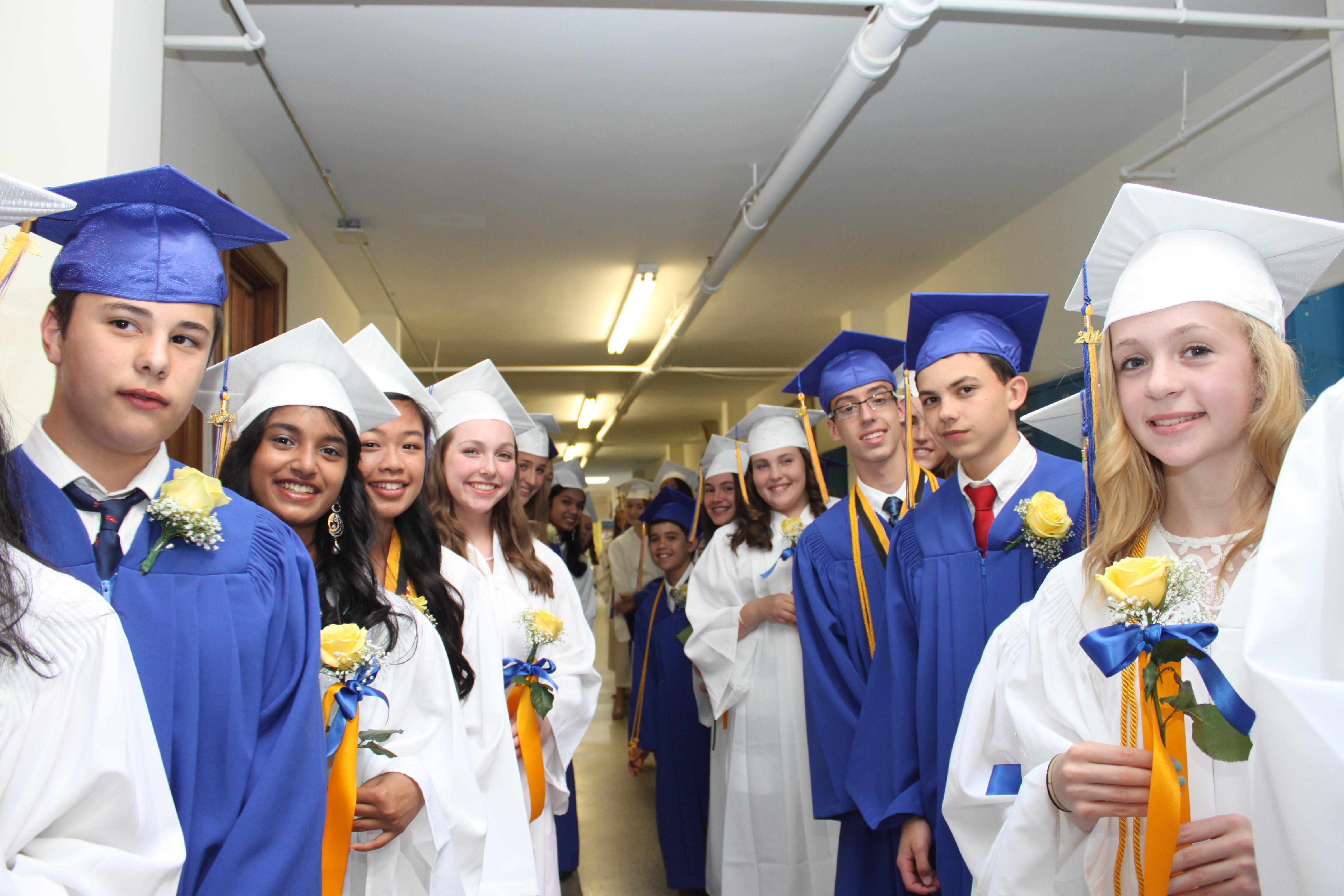 School - Academy of Notre Dame  8