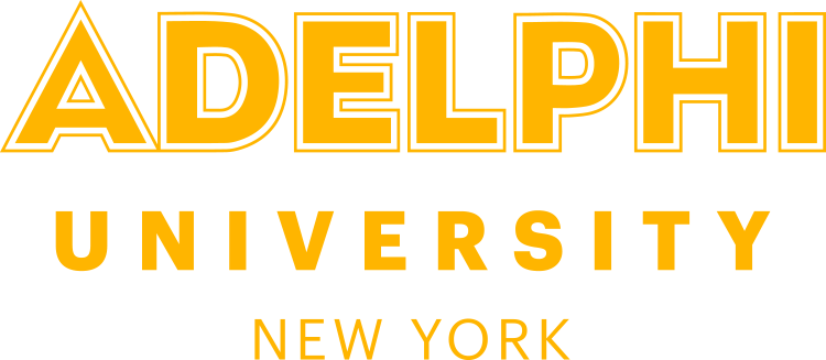 Summer Program - Entrepreneurship | Adelphi University Summer Pre-College Program: Business and Entrepreneurship