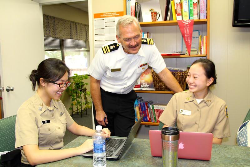 School - Admiral Farragut Academy | Boarding School in Florida with Signature Programs  22