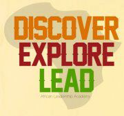 Summer Program African Leadership Academy - Global Scholars Program
