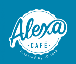 Summer Program - Technology | Alexa Cafe: All-Girls STEM Camp | Held at Palo Alto High School