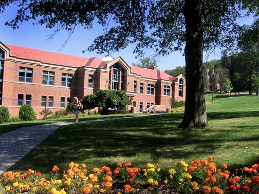 Summer Program - Computers   Alfred University Summer Programs