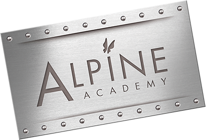 School Alpine Academy