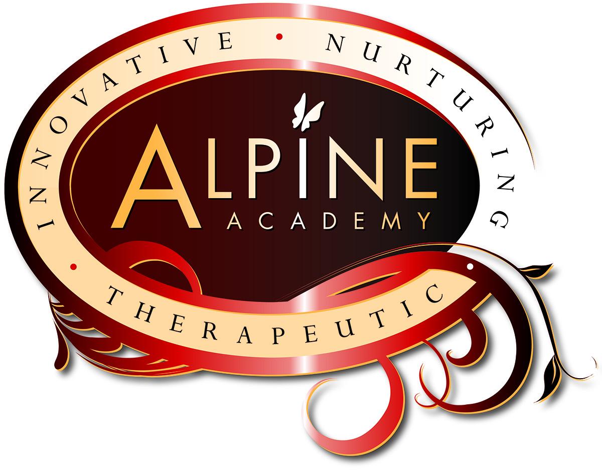 School - Alpine Academy  1