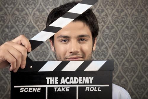 College - American Academy of Dramatic Arts (AADA)  4