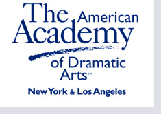 College American Academy of Dramatic Arts (AADA)