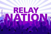 Community Service Organization - American Cancer Society Relay for Life  2
