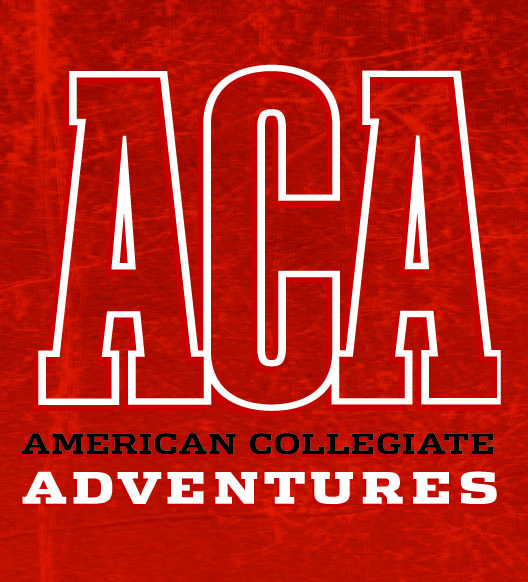 Summer Program - College Application | American Collegiate Adventures: London