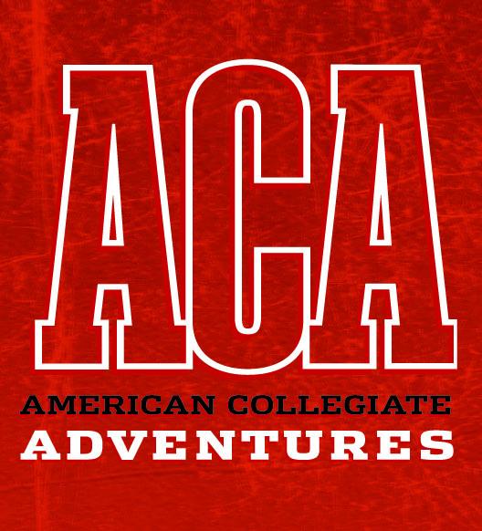 Summer Program - College Credit | American Collegiate Adventures: University of Seville