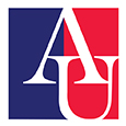 Gap Year Program American University Gap Program