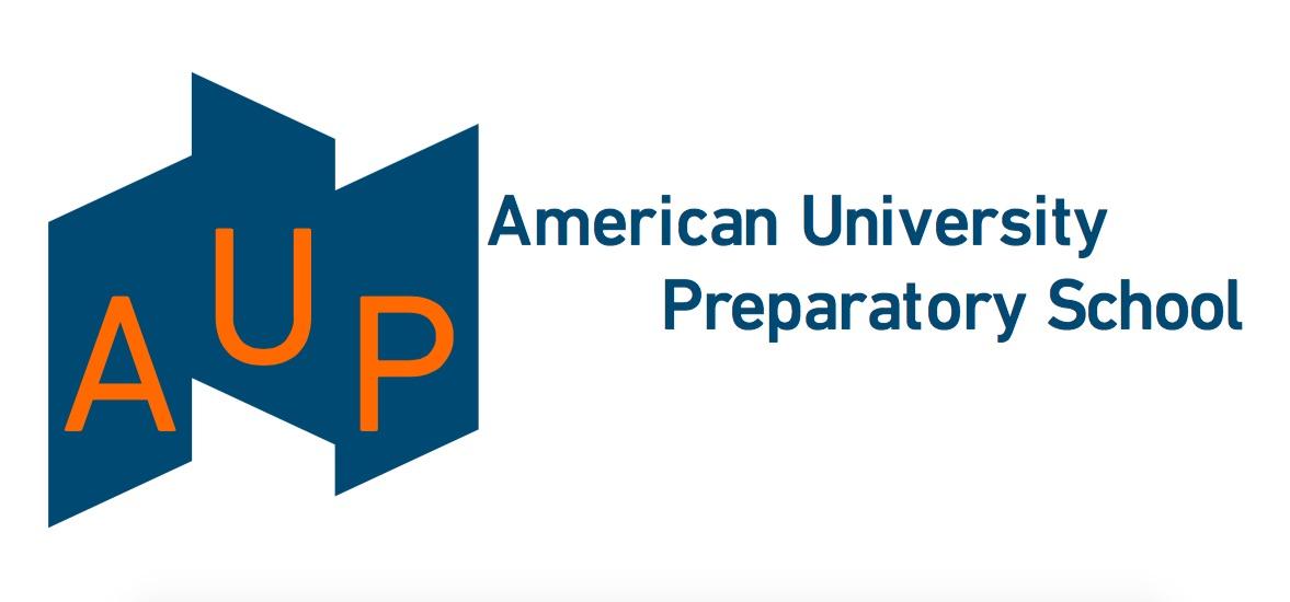 School - American University Preparatory School  1