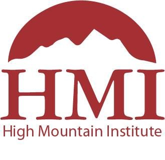 Gap Year Program - High Mountain Institute Gap: Andes Leadership Semester  1