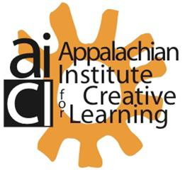 Summer Program - Enrichment | Appalachian Institute for Creative Learning
