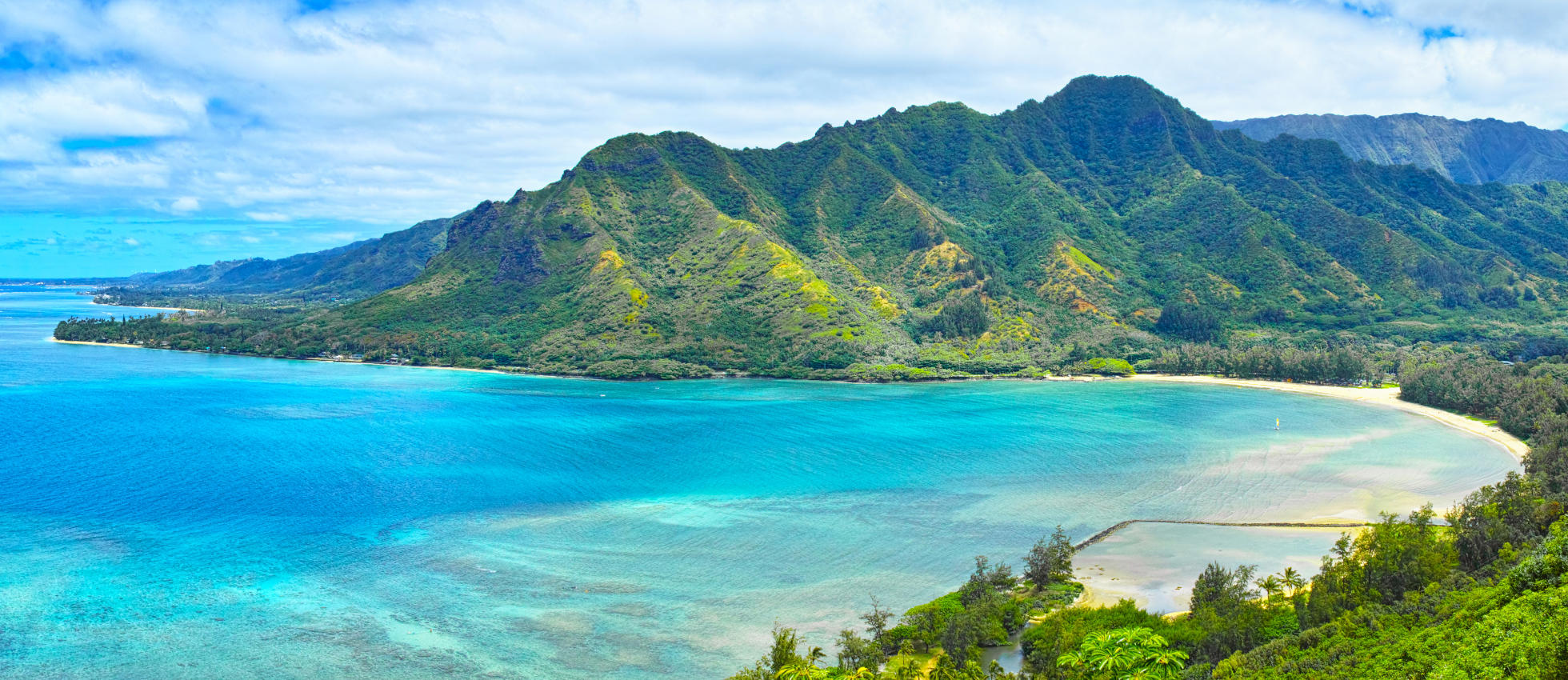 Gap Year Program - ARCC Gap | Hawaii: O'ahu, Kauai & the Big Island  2