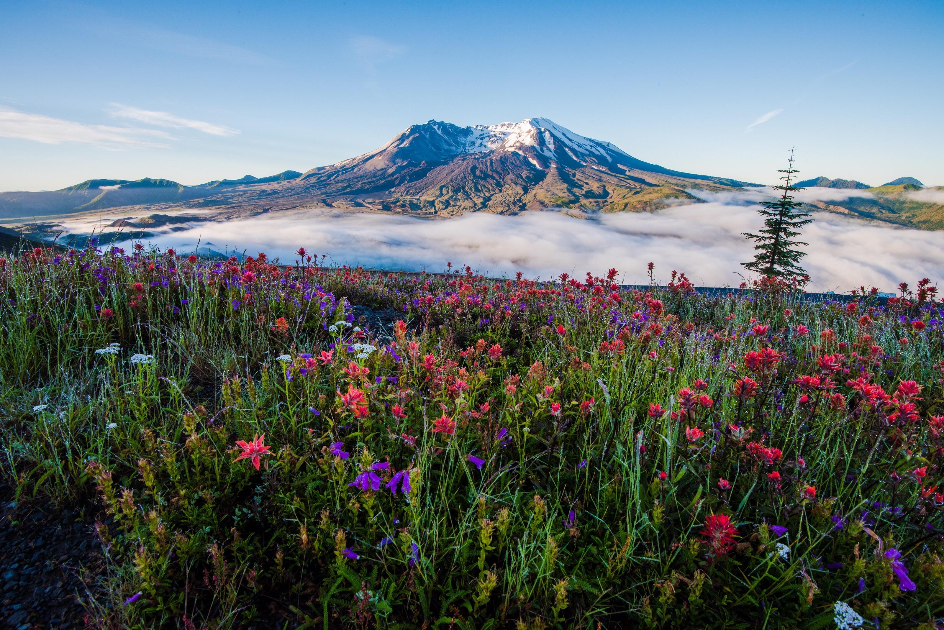 Gap Year Program - ARCC Gap | Northwest: Wyoming, Montana, Idaho, Washington & Hawaii  3