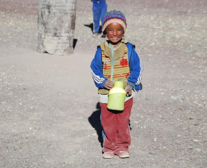 Gap Year Program - ARCC Gap | Himalaya: India and Nepal  2