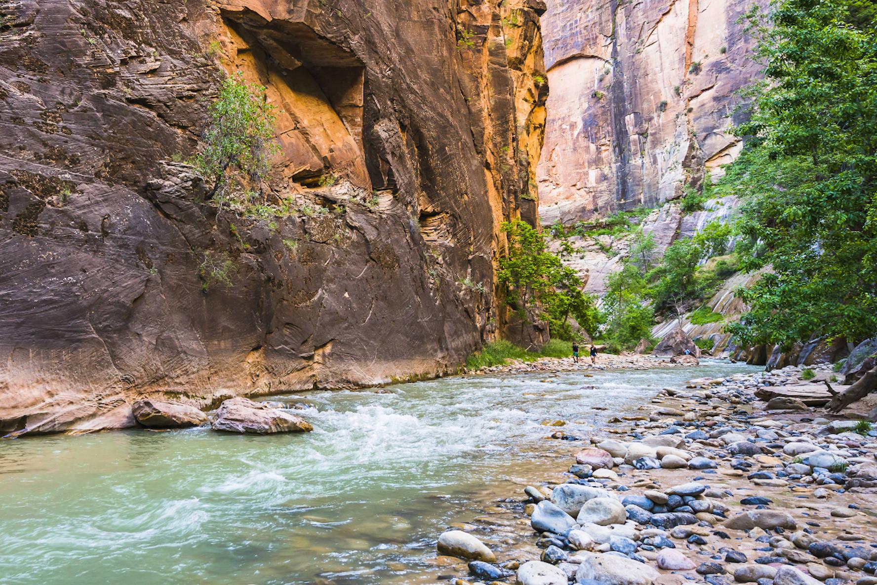 Gap Year Program - ARCC Gap   Southwest: Utah, Colorado, New Mexico, Arizona & California  6