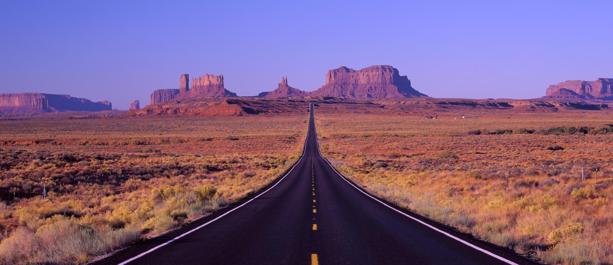 Gap Year Program - ARCC Gap   Southwest: Utah, Colorado, New Mexico, Arizona & California  3
