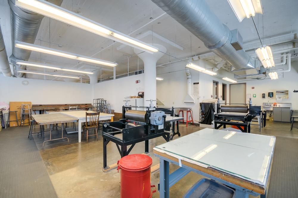 College - Art Academy of Cincinnati  7