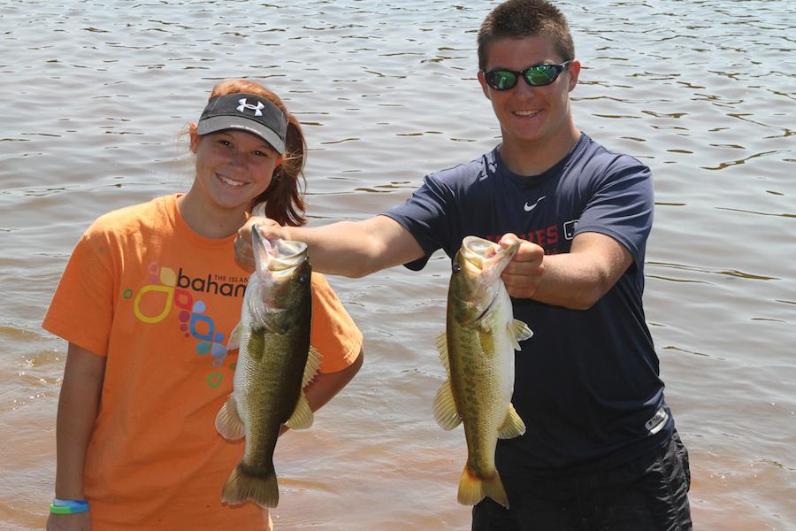 Summer Program - College Experience | Auburn University - Summer Programs