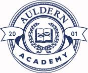 School Auldern Academy