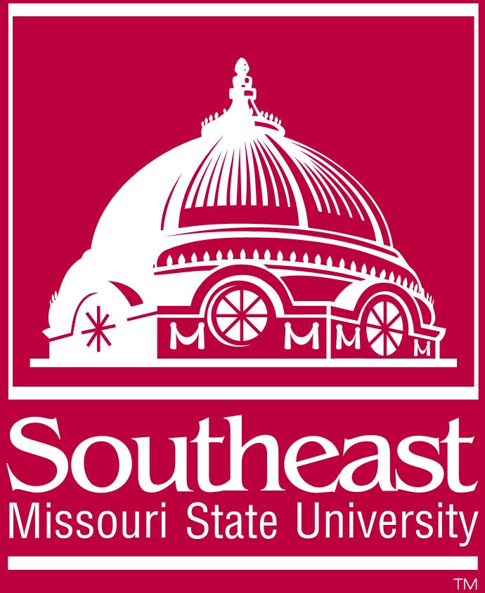 Southeast Missouri State University >> College Southeast Missouri State University On Teenlife