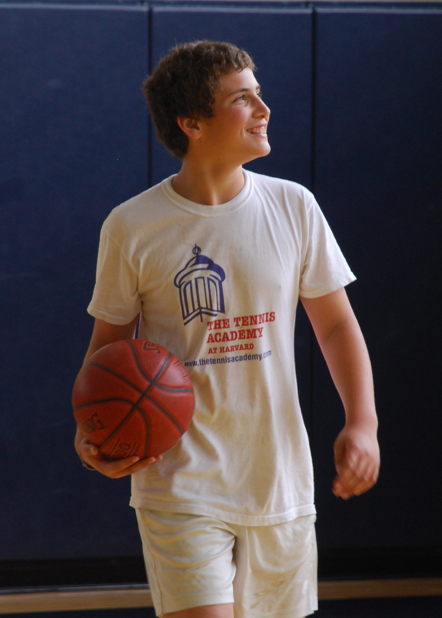 Summer Program - Basketball | Buckingham Browne & Nichols : BB&N : Sports Academy