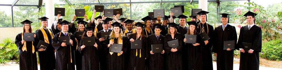 College - Beacon College  3