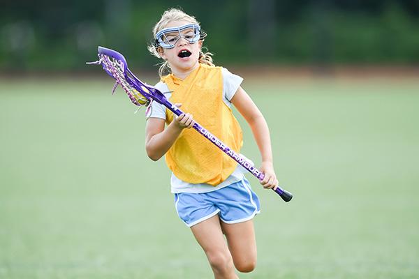 Summer Program - Lacrosse | Belmont Hill Sport Camps: Boys and Girls Lacrosse Camps