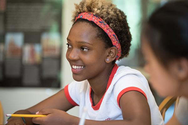 Summer Program - Debate | Belmont Hill Summer School: 3-Week Academic Workshops