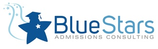 Business Blue Stars Admissions Consulting