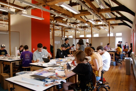 ... Summer Program   Architecture And Design | Boston Architectural College  (BAC)  Summer Academy. U2039