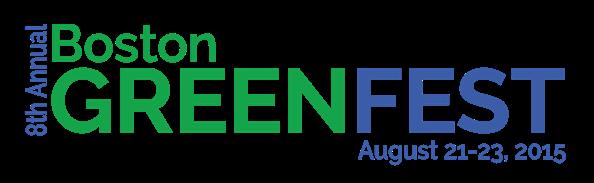 Community Service Organization - Boston GreenFest  1