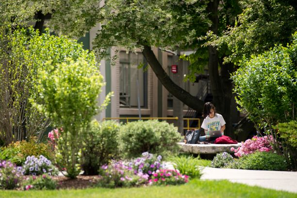 Summer Program - Literature | Boston University: Summer Preview